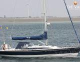 X-Yachts X-412 Mk III, Segelyacht X-YACHTS X-412 MK III Zu verkaufen durch De Valk Palma