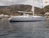 Jeanneau 45.1, Segelyacht JEANNEAU 45.1 Zu verkaufen durch De Valk Palma