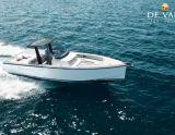 Fjord 36 Open, Motor Yacht FJORD 36 OPEN til salg af  De Valk Palma