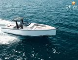 Fjord 36 Open, Motoryacht FJORD 36 OPEN Zu verkaufen durch De Valk Palma