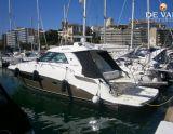 Sea Ray 450 Sundancer, Motoryacht Sea Ray 450 Sundancer Zu verkaufen durch De Valk Palma