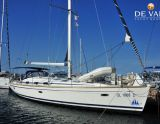 Bavaria 50 Cruiser, Zeiljacht Bavaria 50 Cruiser hirdető:  De Valk Palma