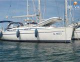 Bavaria 38, Barca a vela Bavaria 38 in vendita da De Valk Palma