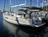 Dufour 512 Grand Large, Voilier Dufour 512 Grand Large à vendre par De Valk Palma