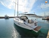 Dufour 460 Grand Large, Barca a vela Dufour 460 Grand Large in vendita da De Valk Palma