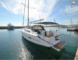Dufour 460 Grand Large, Segelyacht Dufour 460 Grand Large Zu verkaufen durch De Valk Palma