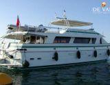 Trader 65, Motor Yacht Trader 65 til salg af  De Valk Palma