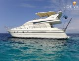 Neptunus 156, Моторная яхта Neptunus 156 для продажи De Valk Palma