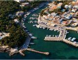 , Motor Yacht   til salg af  De Valk Palma