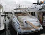 Princess V52, Motoryacht Princess V52 Zu verkaufen durch De Valk Palma
