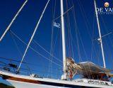 Jongert 16S, Sejl Yacht Jongert 16S til salg af  De Valk Palma