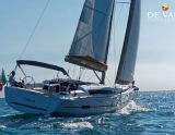 Dufour 405 Grand Large, Barca a vela Dufour 405 Grand Large in vendita da De Valk Palma