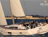 Dufour 500 Grand Large, Segelyacht Dufour 500 Grand Large Zu verkaufen durch De Valk Palma