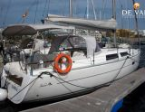 Hanse , Sailing Yacht Hanse  for sale by De Valk Palma