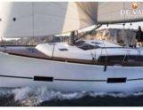 Dufour 410 GL, Segelyacht Dufour 410 GL Zu verkaufen durch De Valk Palma