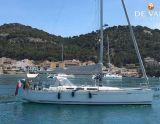 Dufour 45 Performance, Sejl Yacht Dufour 45 Performance til salg af  De Valk Palma