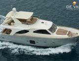 NAVETTA G19, Bateau à moteur NAVETTA G19 à vendre par De Valk Palma