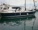 Beneteau 57, Парусная яхта BENETEAU 57 для продажи De Valk Palma