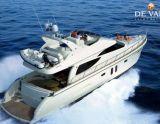 Rodman 64, Моторная яхта RODMAN 64 (FLYBRIDGE CRUISER) для продажи De Valk Palma
