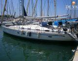 Bavaria 50, Sejl Yacht BAVARIA 50 til salg af  De Valk Palma