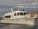 Hershine Pilothouse Trawler 61, Моторная яхта HERSHINE PILOTHOUSE TRAWLER 61 для продажи De Valk Sneek