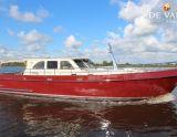 Vri-Jon 42 OK, Motoryacht VRI-JON 42 OK Zu verkaufen durch De Valk Sneek