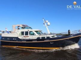 Linssen Grand Sturdy 470, Motoryacht LINSSEN GRAND STURDY 470Zum Verkauf vonDe Valk Sneek