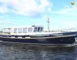 Jetten Bommelaer 47 Sedan, Motor Yacht BOMMELAER 47 SEDAN til salg af  De Valk Sneek