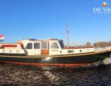 Valkvlet 1350, Motor Yacht Valkvlet 1350 til salg af  De Valk Sneek