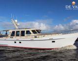 Bruijs Spiegelkotter 12.80 OK, Моторная яхта Bruijs Spiegelkotter 12.80 OK для продажи De Valk Sneek
