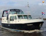 Veha Euroclassic 37, Моторная яхта Veha Euroclassic 37 для продажи De Valk Sneek