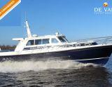 Aquastar Ocean Ranger 38, Motoryacht Aquastar Ocean Ranger 38 Zu verkaufen durch De Valk Sneek