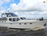 Noblesse 38 XL, Motor Yacht Noblesse 38 XL for sale by De Valk Sneek