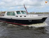 Pikmeer 11.50 OK Exclusive, Motoryacht Pikmeer 11.50 OK Exclusive Zu verkaufen durch De Valk Sneek