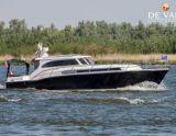 Excellent 1200 Hybride, Motoryacht Excellent 1200 Hybride Zu verkaufen durch De Valk Sneek