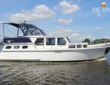 Ámirante Kruiser 1200, Motoryacht Ámirante Kruiser 1200 in vendita da De Valk Sneek
