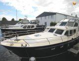 Noblesse 38, Motoryacht Noblesse 38 in vendita da De Valk Sneek