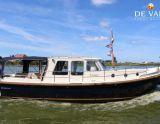 Brandsma Vlet 1000 OK, Motor Yacht Brandsma Vlet 1000 OK til salg af  De Valk Sneek