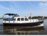 Brandsma Vlet 1150 OK, Motoryacht Brandsma Vlet 1150 OK säljs av De Valk Sneek