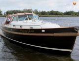 Delta Sloep 10.85, Motoryacht Delta Sloep 10.85 Zu verkaufen durch De Valk Sneek