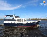 Holterman 44 Royal Class, Motoryacht Holterman 44 Royal Class in vendita da De Valk Sneek