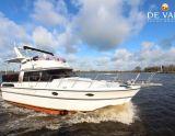 President 37, Motor Yacht President 37 til salg af  De Valk Sneek