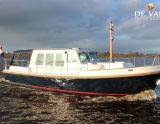 Hellingskip 1000 OK, Motoryacht Hellingskip 1000 OK Zu verkaufen durch De Valk Sneek
