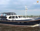 Boarncruiser 50 Classic Line, Motorjacht Boarncruiser 50 Classic Line de vânzare De Valk Sneek