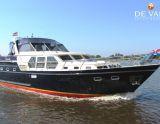 Valk 1300, Моторная яхта Valk 1300 для продажи De Valk Sneek