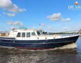 Doggersbank 1300, Motoryacht Doggersbank 1300 in vendita da De Valk Sneek