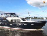 Drait DeLuxe 42, Motoryacht Drait DeLuxe 42 Zu verkaufen durch De Valk Sneek