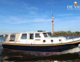 Grouwster Vlet 1050, Motor Yacht Grouwster Vlet 1050 for sale by De Valk Sneek