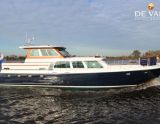 Super Van Craft 1560, Motor Yacht Super Van Craft 1560 for sale by De Valk Sneek