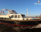 Aquanaut Drifter 1150 AK, Motor Yacht Aquanaut Drifter 1150 AK for sale by De Valk Sneek